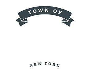 Town of Caledonia